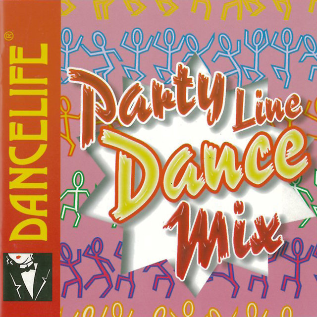 Listen to Baby Likes To Rock It ((Slow Jive / 39 Bpm)) by