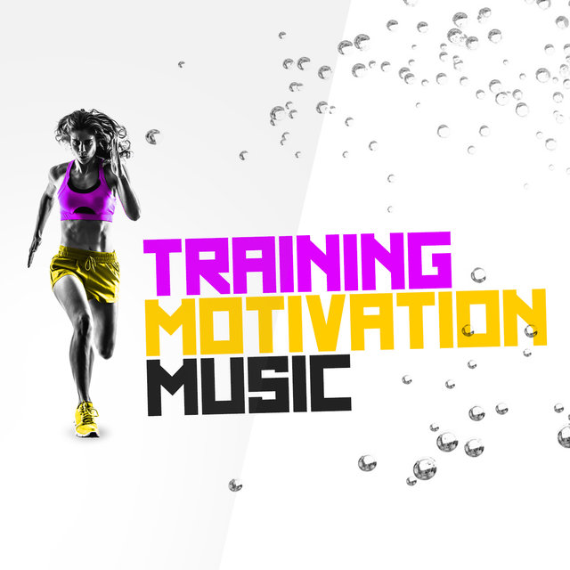 Listen to Walk the Dinosaur (115 BPM) by Training Motivation Music