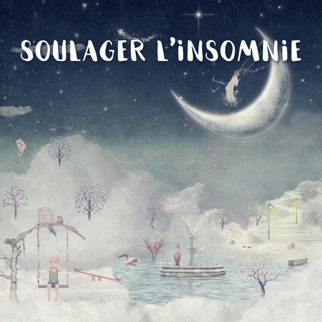 Soulager l'insomnie - Bons sons pour dormir, Guérir l'insomnie ...