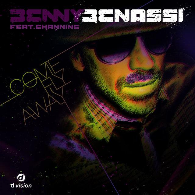 benny benassi come fly away mobbing remix