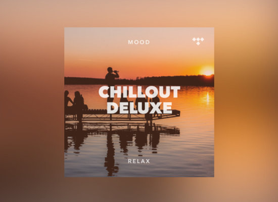 Chillout Deluxe
