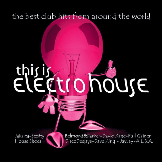 Listen to The Fiddle (Logolectric Club Mix) by Dj Logo on TIDAL
