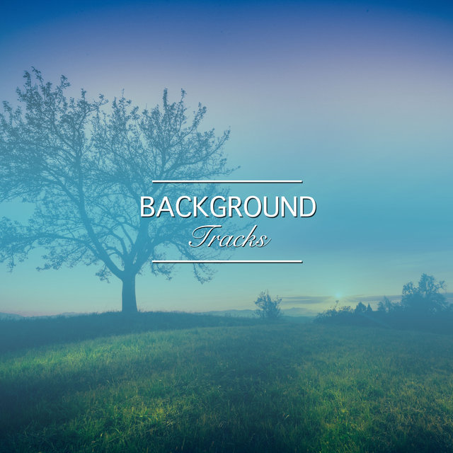 Listen to #1 Hour of Background Tracks for Meditation, Spa