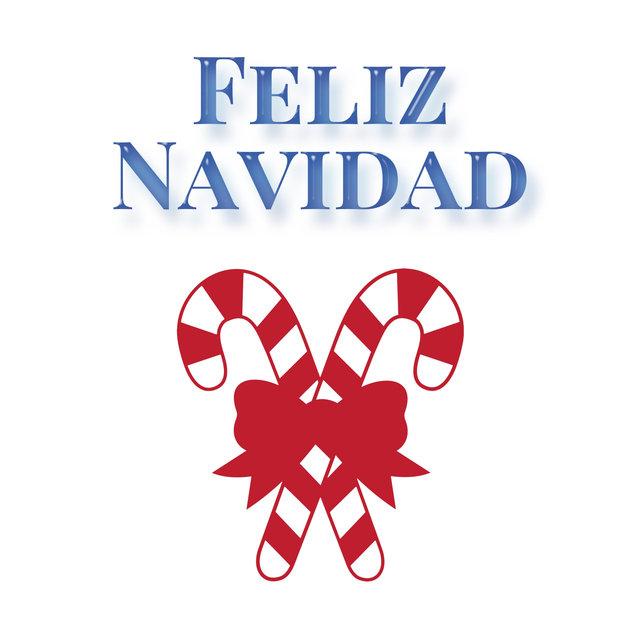 Villancico Feliz Navidad A Todos.Feliz Navidad Villancicos De Navidad Relajantes Musica