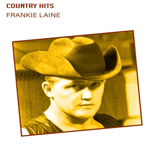 jealous song cowboy gambling
