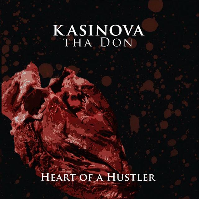 Get That Money (feat  Hussein Fatal & Mr  Bo'z) by Kasinova