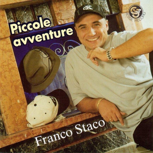 Franco Staco Foglia Di Bamb Testo.Listen To Piccole Avventure By Franco Staco On Tidal