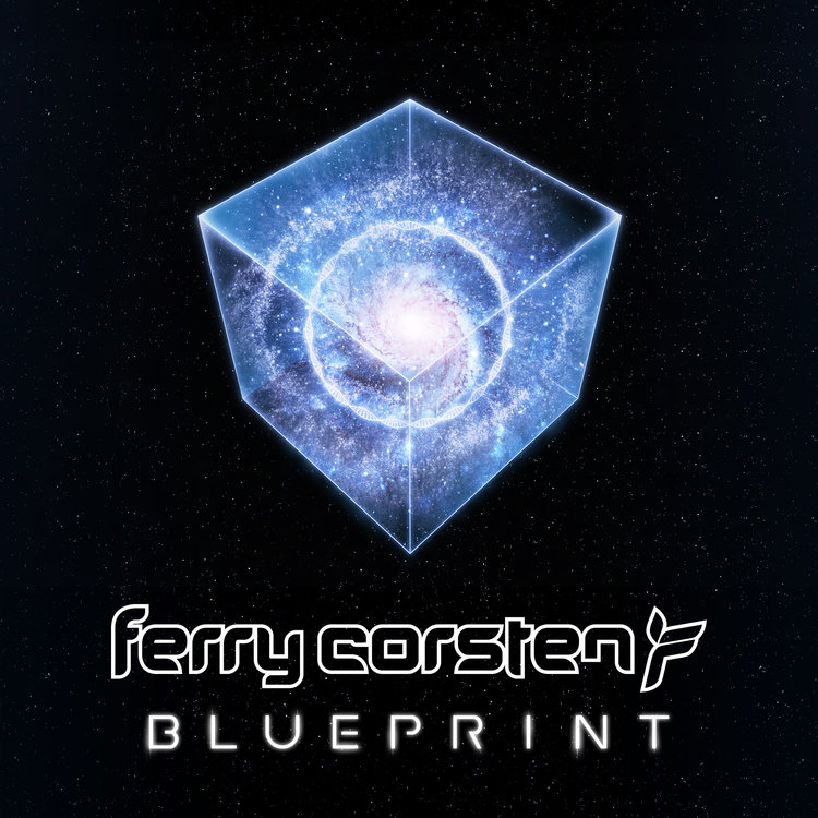 Buy blueprint without voice over by ferry corsten on tidal ferry corsten blueprint malvernweather Image collections