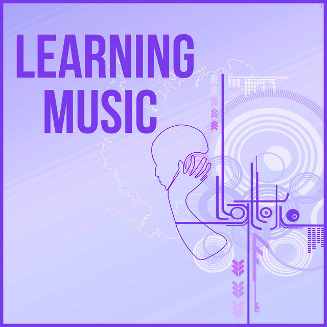 Listen to Learning Music – Focus on Task, Concentration