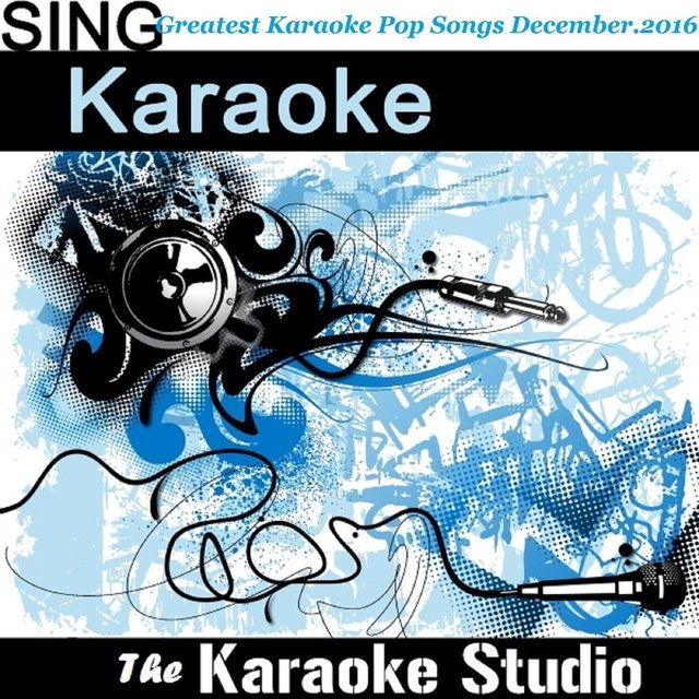 Million Reasons (In the Style of Lady Gaga) [Karaoke Version] by The