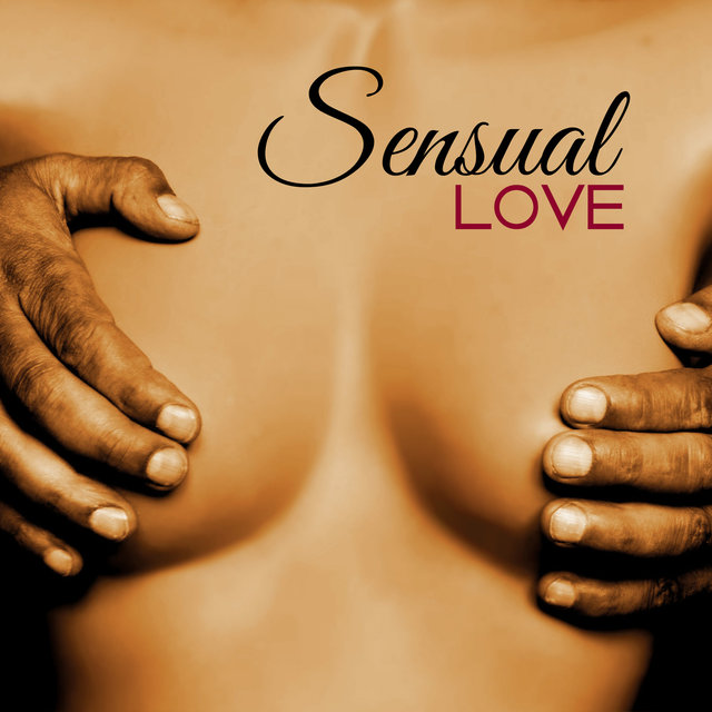 Sensual Love Sexy Chill Out Erotic Massage Tantric Sex Chill Out Vibes