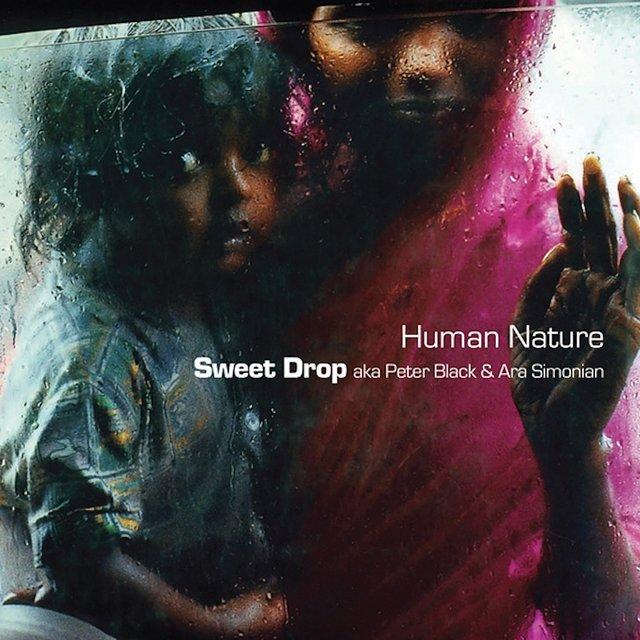 Human Nature Sweet Drop