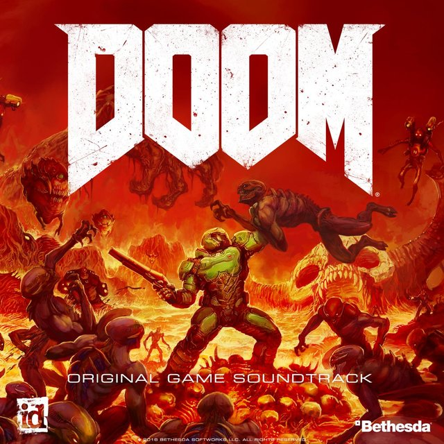 Listen to Olivia's Doom (Chad Mossholder Remix) by Mick Gordon on TIDAL
