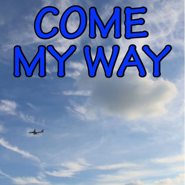 Come My Way - Tribute to Fetty Wap and Drake by Shift And