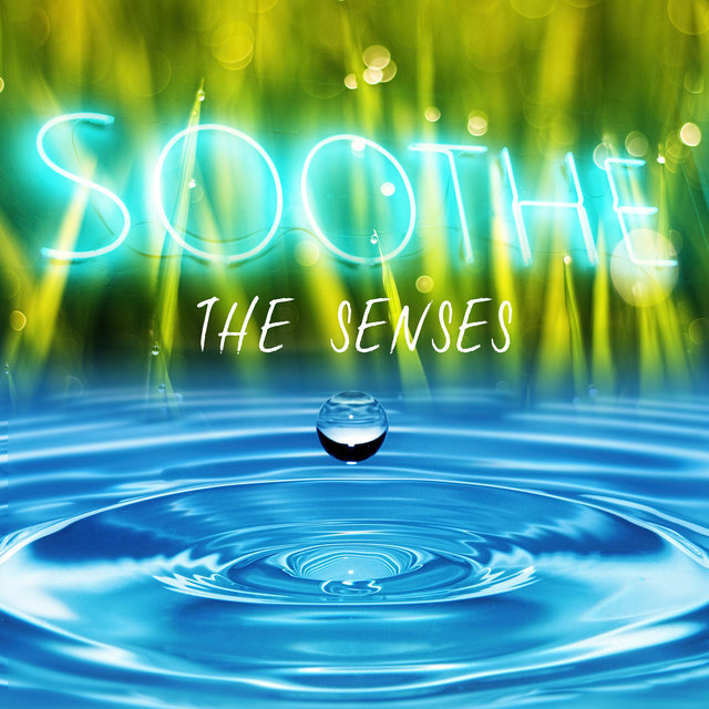 Listen to Soothe the Senses – Music to Quite Your Mind & Soul
