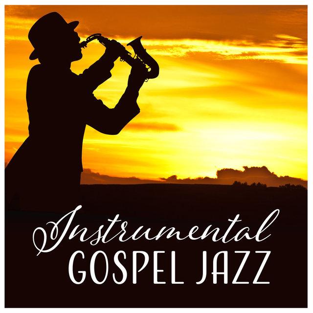 Instrumental Gospel Jazz by Background Music Masters on TIDAL