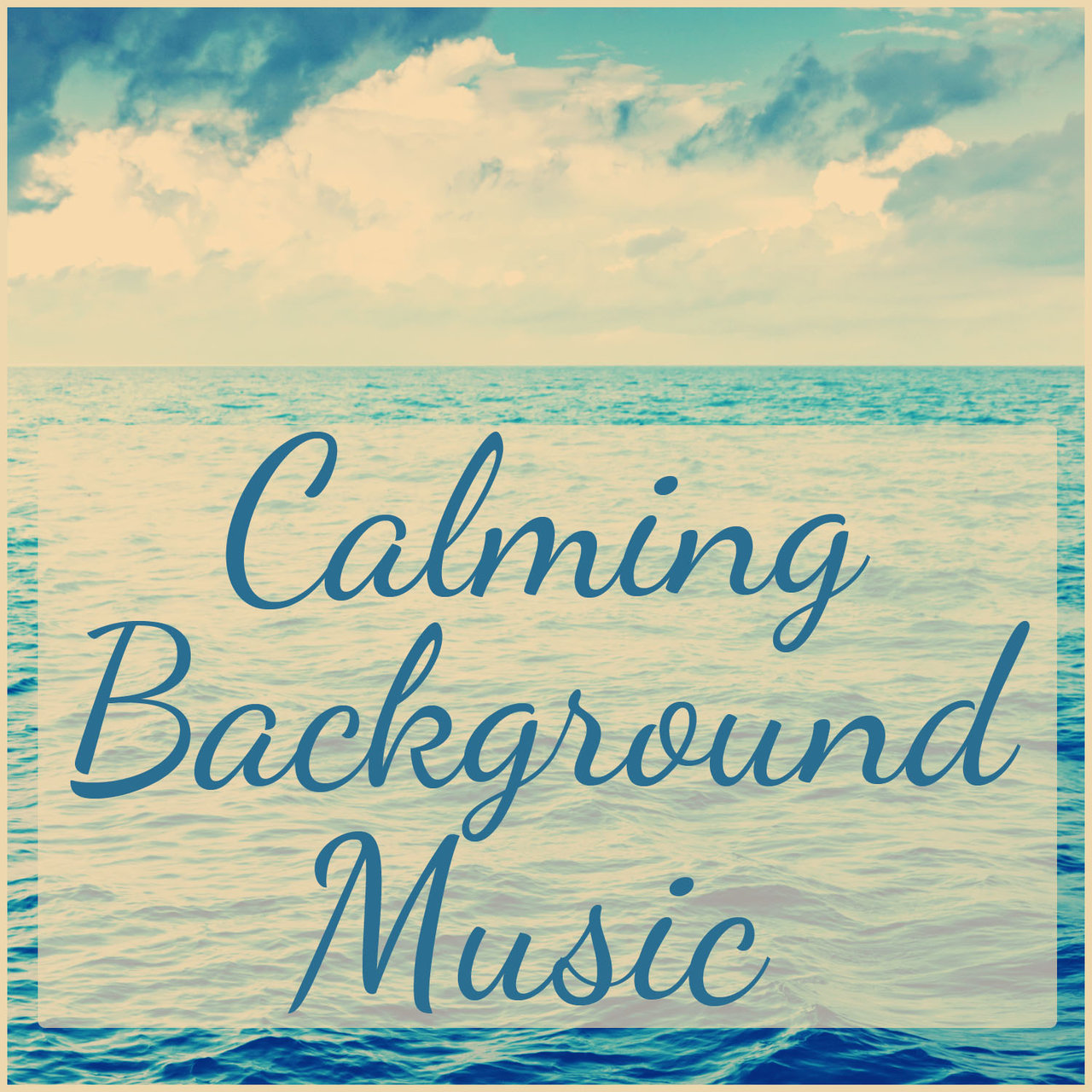 Calm Background Calming Background Music For