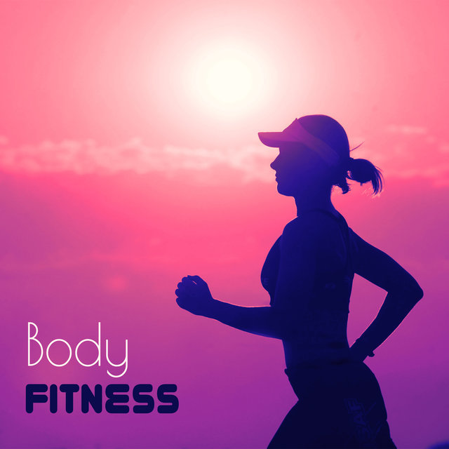 Flat ABS Fast by Music for Fitness Exercises on TIDAL