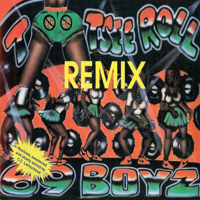 Listen To Tootsie Roll By 69 Boyz On TIDAL