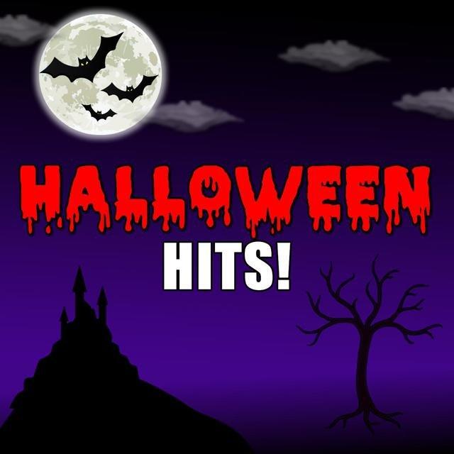 ringtones halloween movie theme song