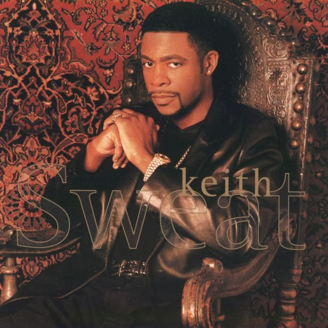 To Listen On By Tidal Keith Sweat 8nN0wmv