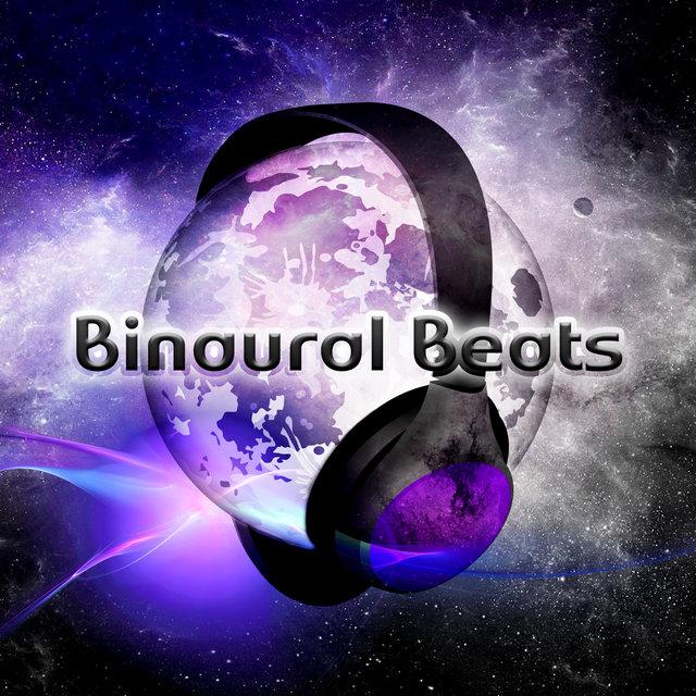 Gamma Binaural Beats for Lucid Dreaming by Brain Waves Music Academy