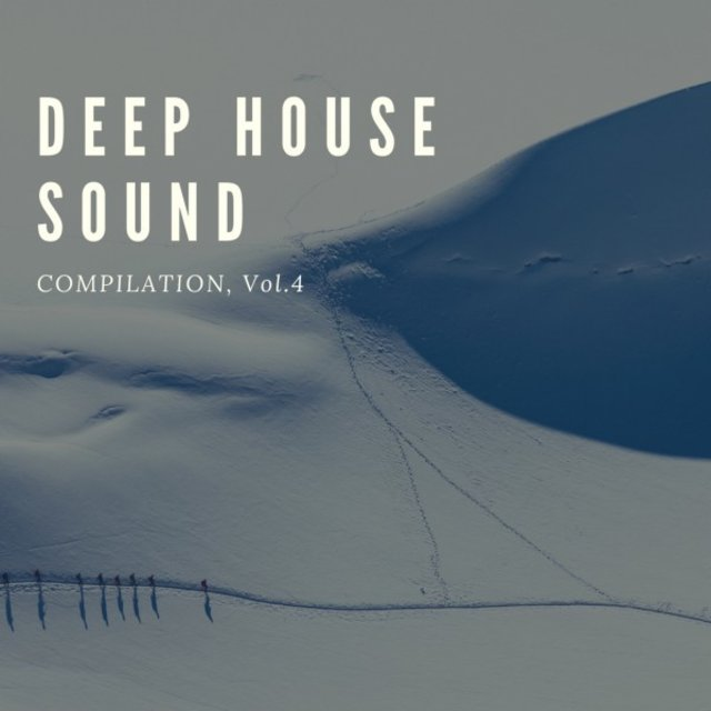 Tidal listen to gustiness by alex nikitin on tidal for Top deep house tracks of all time