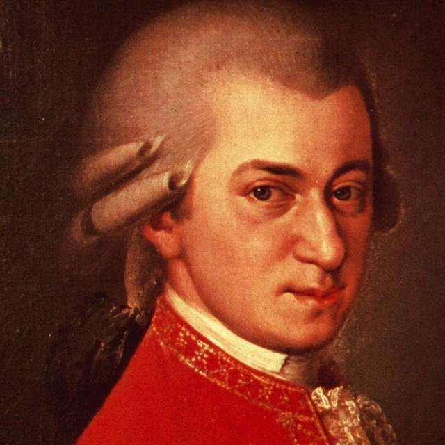 Incredible Mozart Rap