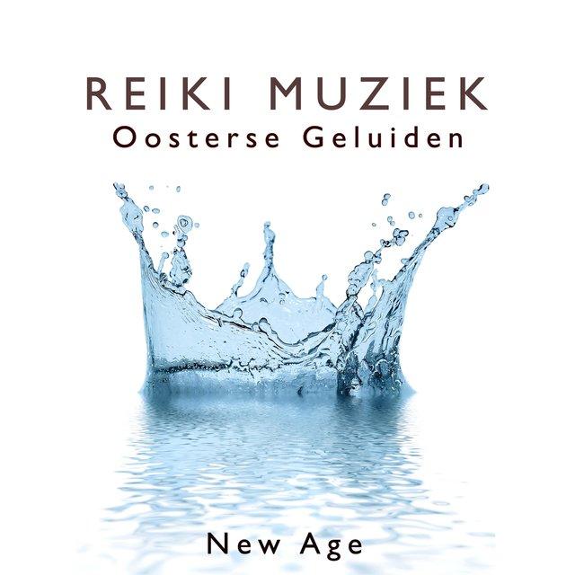 TIDAL: Listen to Reiki Muziek - Oosterse Geluiden voor Spirituele ...