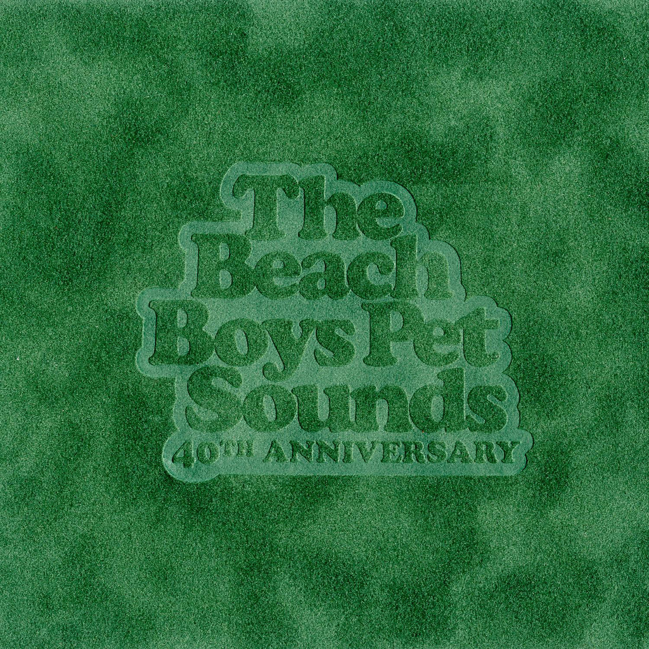 Pet Sounds (Best Buy Digital Exclusive)