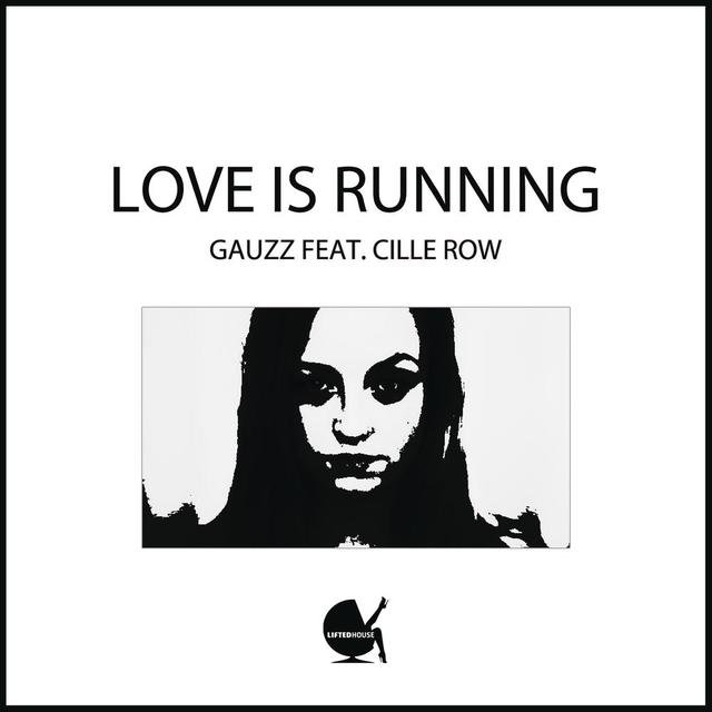 Love Is Running