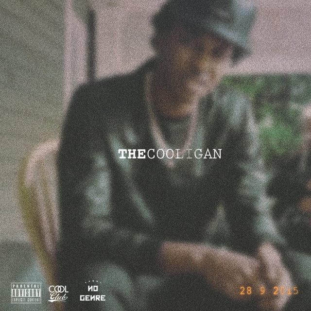 The Cooligan