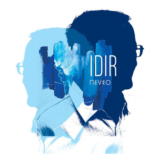 IDIR MP3 COULEURS LA FRANCE TÉLÉCHARGER DES