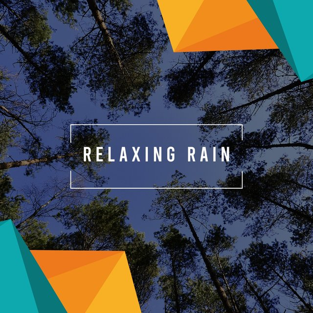 11 Relaxing Natural Rain Sounds,Mindfulness, Ambient Music, White Noise Therapy, Sleep Aid, Insomnia Cure, Tinnitus and Relaxation Thunderstorms