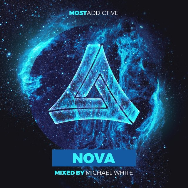 Nova (Mixed by Michael White)