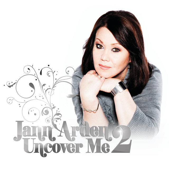 Uncover Me 2 (International Version)