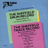 The Sheffield Drum & Track Record