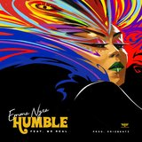Humble (feat. Mr. Real)