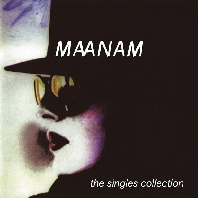 The Singles Collection [2011 Remaster] (2011 Remaster)