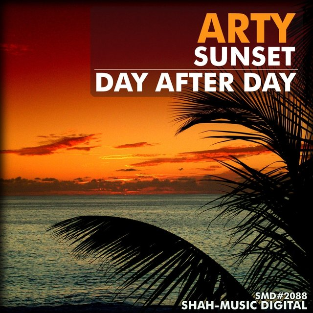Sunset / Day After Day