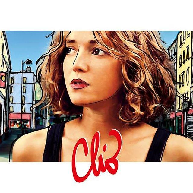 Clio on TIDAL