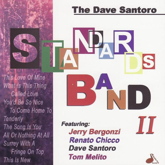Standards Band II