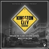 Kingston City Riddim