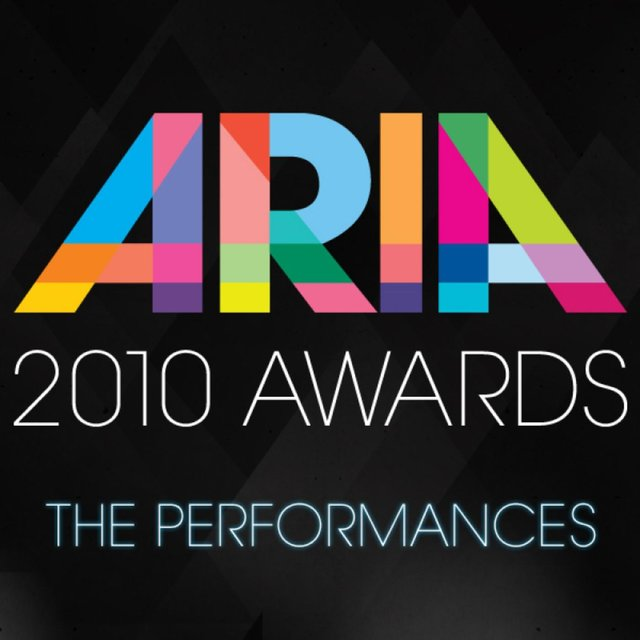 ARIA Awards 2010: The Performances
