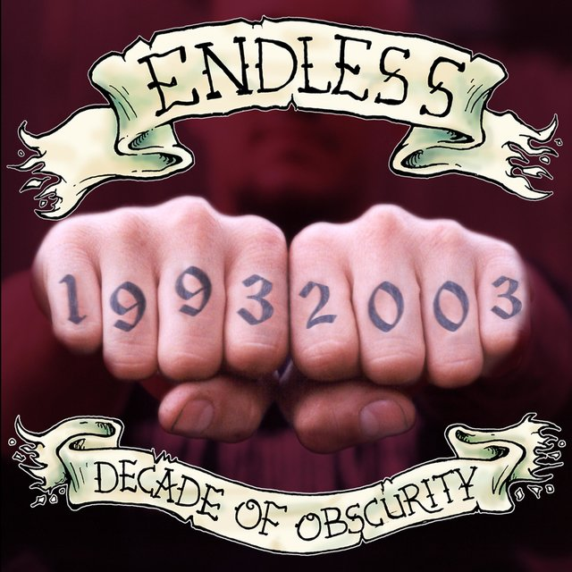 Decade of Obscurity