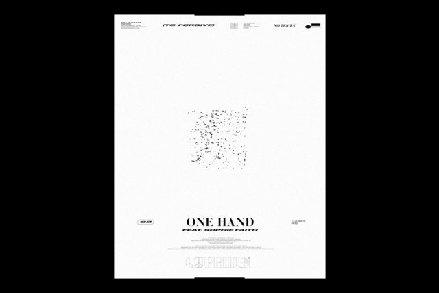 One Hand