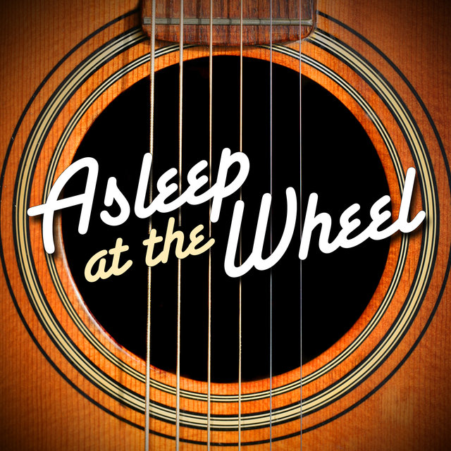 Asleep at the Wheel (Live)