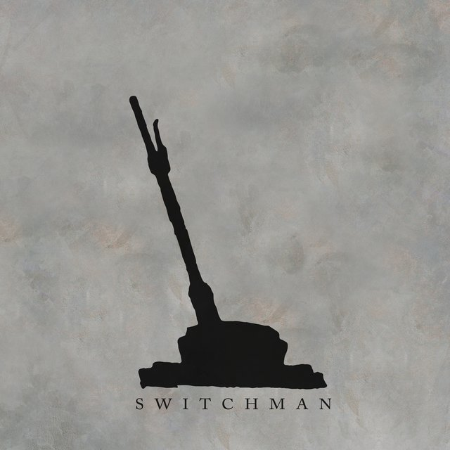 Switchman