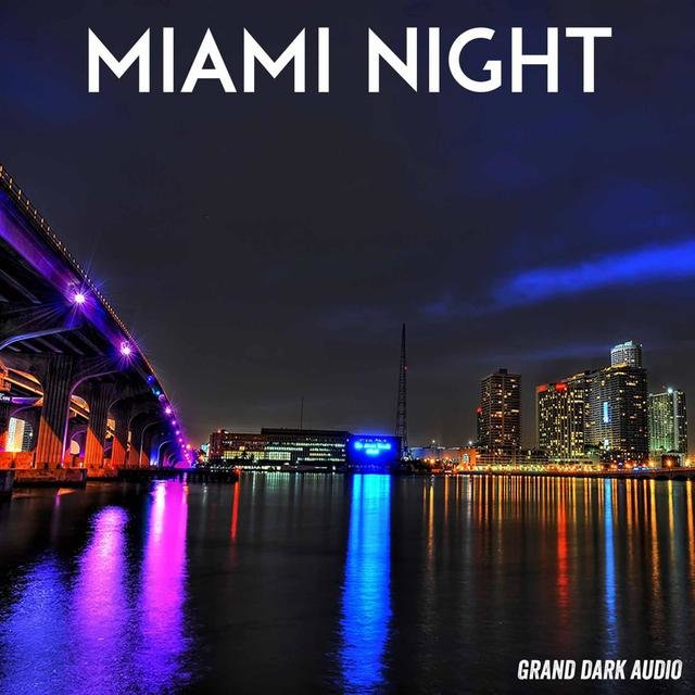 Miami Florida Nightlife: Listen To Miami Night By Various Artists On TIDAL