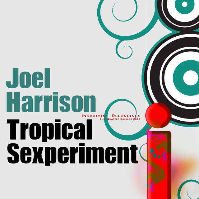 Tropical Sexperiment